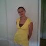 Img00002-20100724-1955_thumb