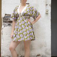 Flowerdress-1_listing