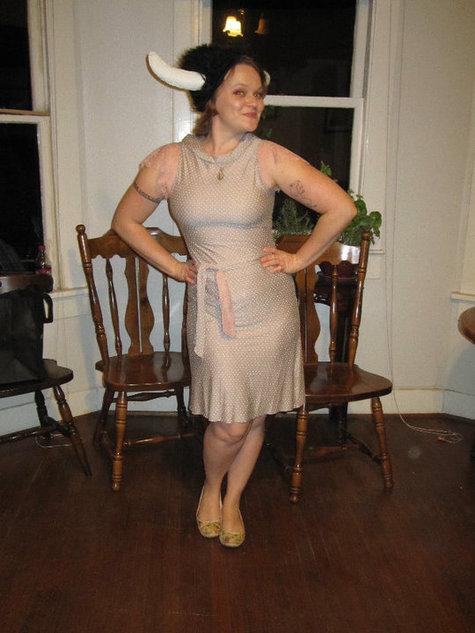 Not-so-viking-dress_large