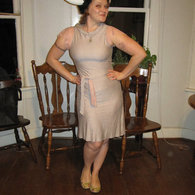 Not-so-viking-dress_listing