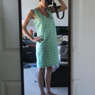 Dress_003_listing