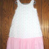 Ribbon_dress_001_listing