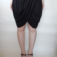 Drape-skirt_listing