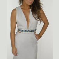 Mia_dress_copyright2_listing