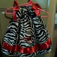 Baby_zebra_listing