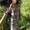 Maxi_dress_grid