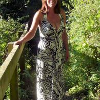 Maxi_dress_listing