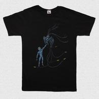 Bird_tshirt_listing