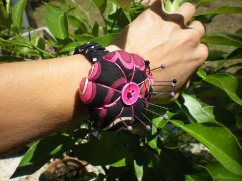 Bracelet-pique-aiguille_009_large