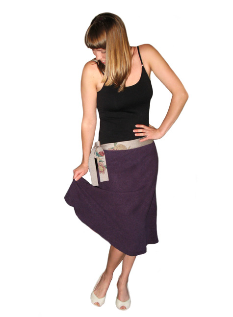 Hemp_skirt2_large