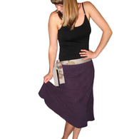 Hemp_skirt2_listing