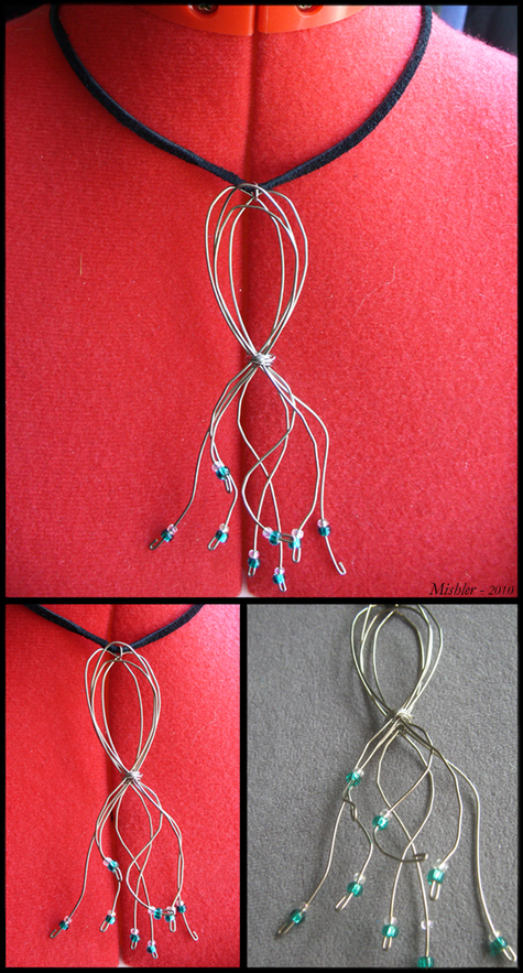 Necklaceocto_large