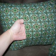 Slipcover_pillows_back_listing