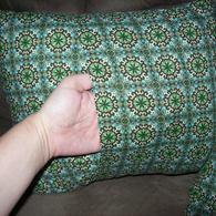 Slipcover_pillows_back_listing