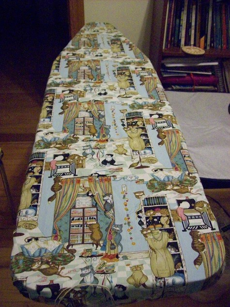 Ironing_board_cover_large