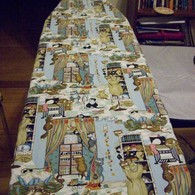 Ironing_board_cover_listing