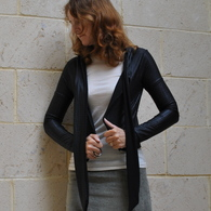 Blackaddercardigan_listing