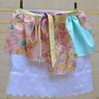 Littlegirlspatchworkskirt_listing