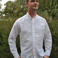 Menswearcollarlessshirt_listing