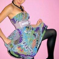 Peacock_dress_00_listing