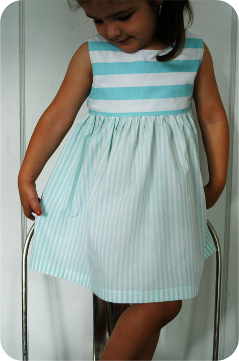 Stripefrock2_large