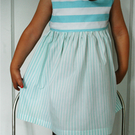 Stripefrock2_listing