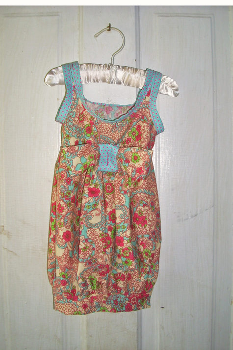 Dress-complete_large