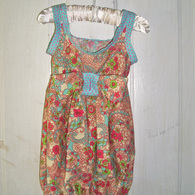 Dress-complete_listing