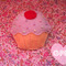 Cupcake_grid
