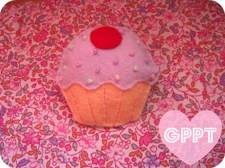 Cupcake_large