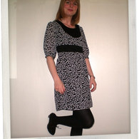 Black_and_white_flower_dress-w1_listing