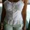 Ati-_jamaica_144_grid
