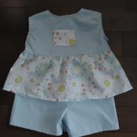 Babygirl08_listing