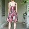Dress_back_grid