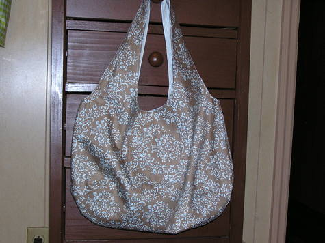 My_vpp_bag_2_large