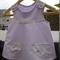 Burda_vivienne_dresses_005_grid