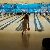Bowling_2_listing