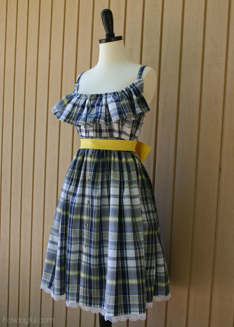 Upcycled-dress2_large