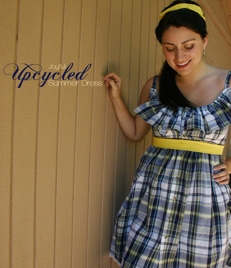 Upcycled-dress5_large