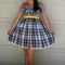 Upcycled-dress6_grid