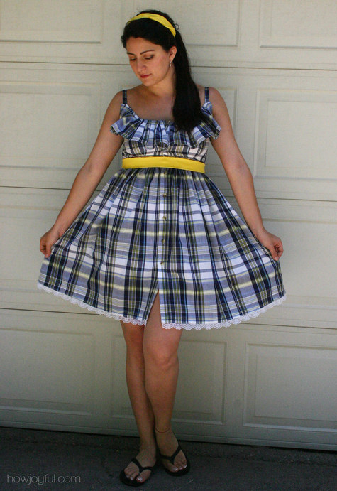 Upcycled-dress6_large