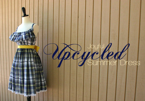 Upcycled-dress1_large