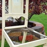 Chair_listing