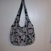 Birthday_bag_for_connie_listing