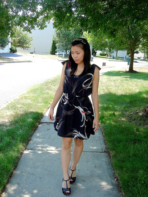 Dress_014_large