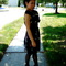 Dress_005_grid