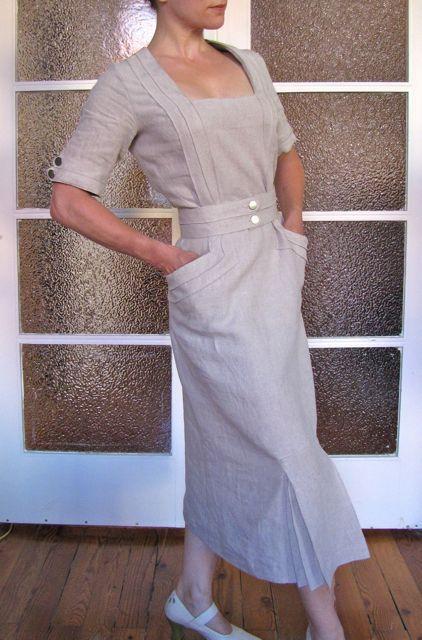 Linen_dress_20_large