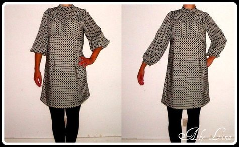 Polka_20dots_20blouse_201_large