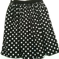 Skirt_listing