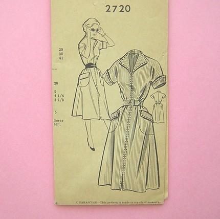Vintage_dress_large